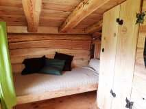 Chambre 1 lit normal